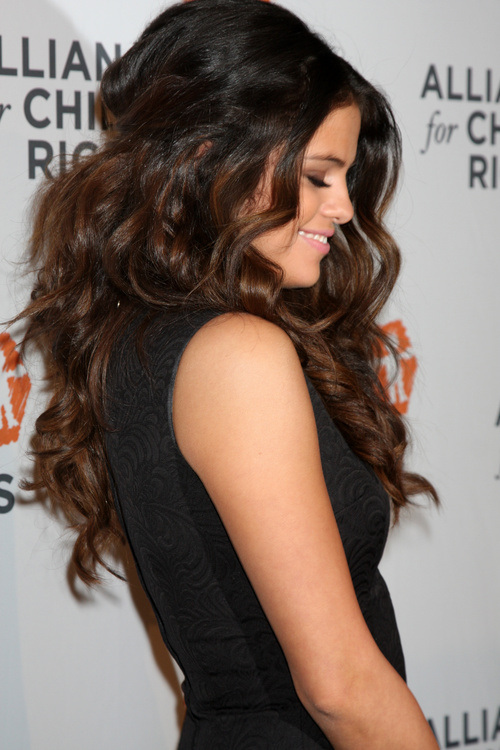 4-super-voluminous-waves-with-ombre
