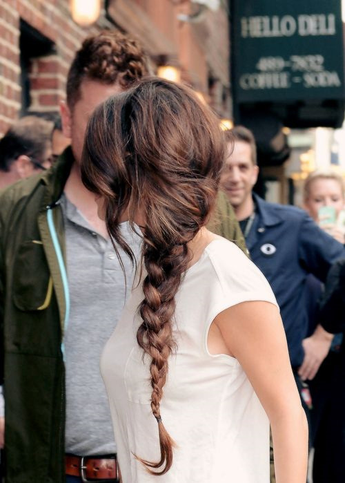 6-messy-side-braid