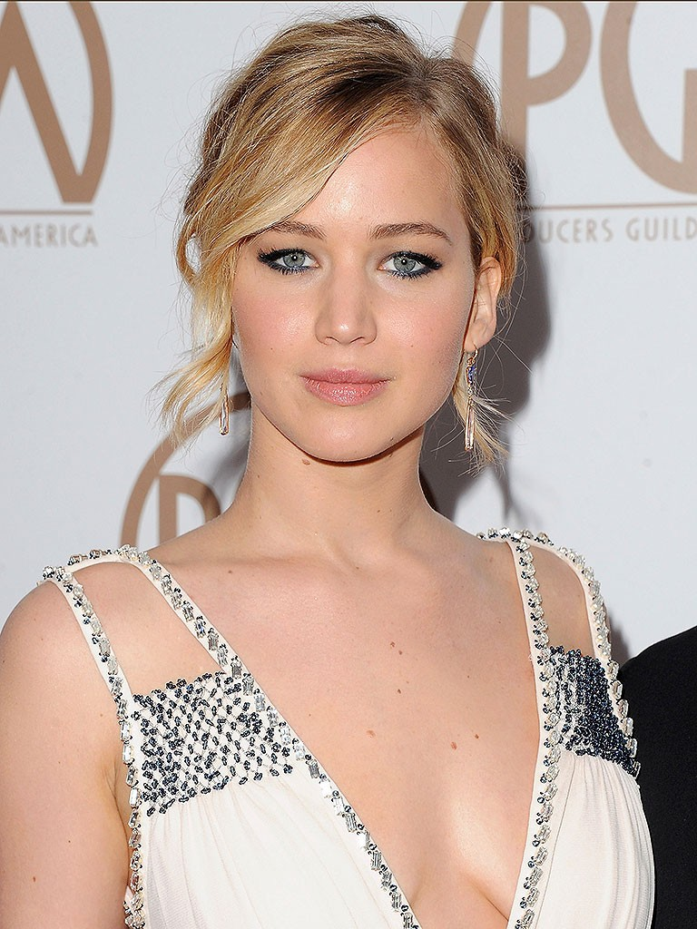jennifer-lawrence-2-768