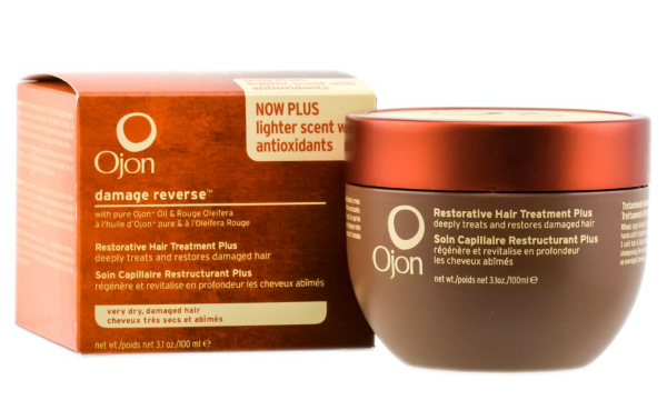 ojon-damage-reverse-restorative-hair-treatment-plus
