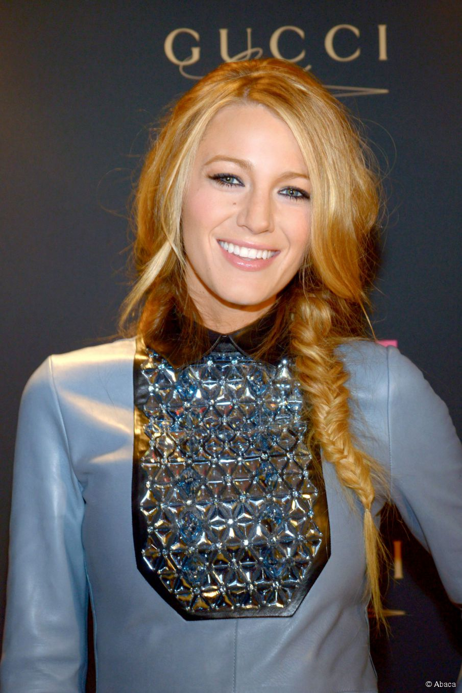 2351-blake-lively-with-a-fishtail-braid-905x0-1