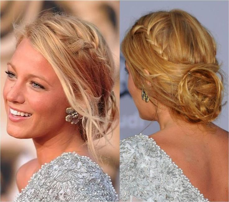 Blake Lively Hair Extensions Wigs