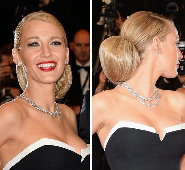 Blake-Livelys-Chignon-At-Cannes-Film-Festival-2014