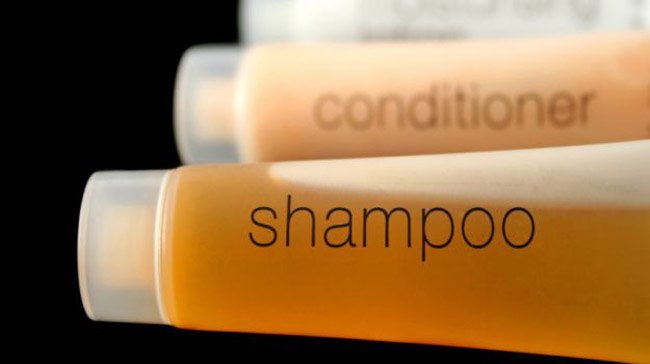 Use Hair Conditioner Every Time You Shampoo